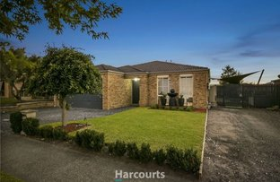 386 Ormond Road, Narre Warren South VIC 3805