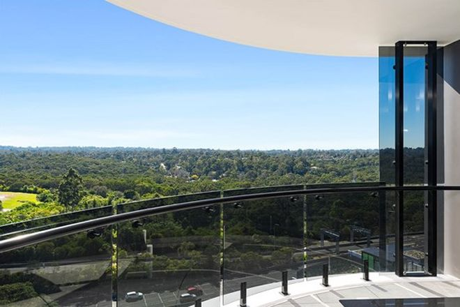 Picture of 112 TALAVERA ROAD, MACQUARIE PARK, NSW 2113