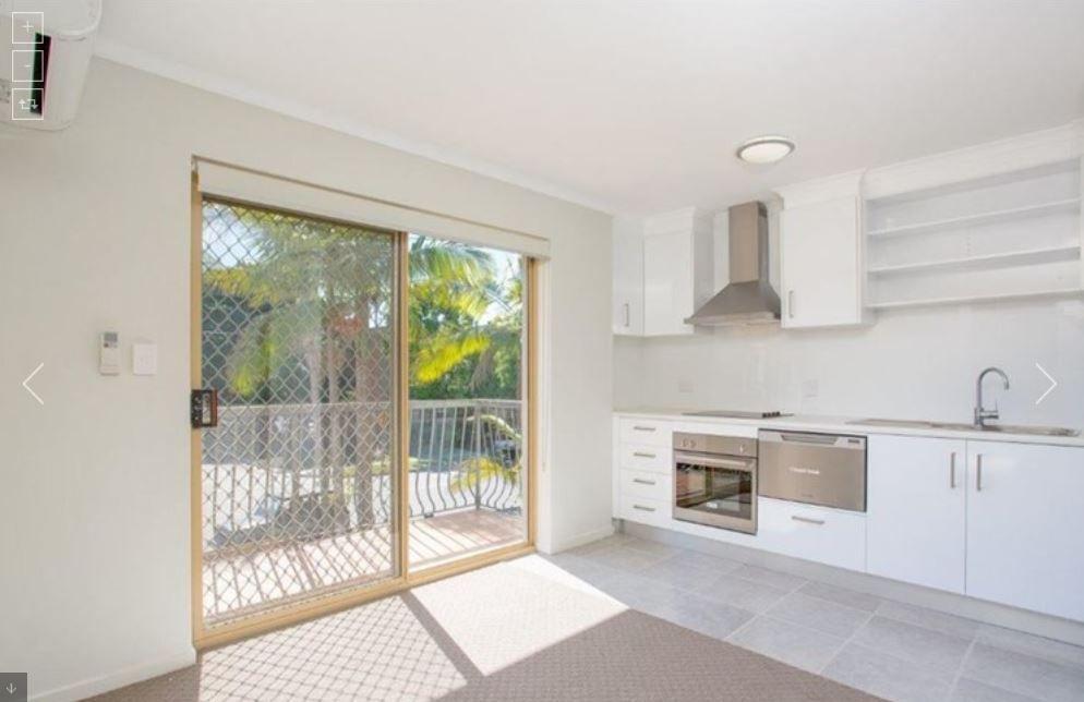 6/52 Buckland Road, Nundah QLD 4012, Image 1