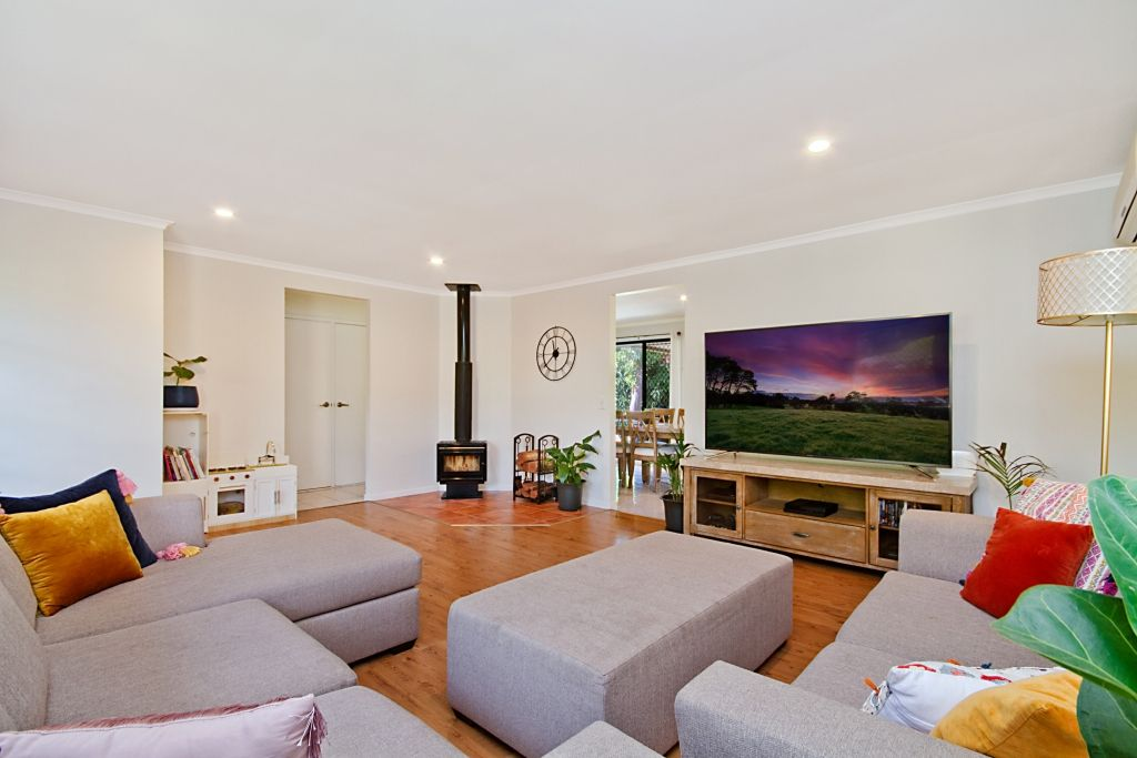 40 Covent Gardens Way, Banora Point NSW 2486, Image 0
