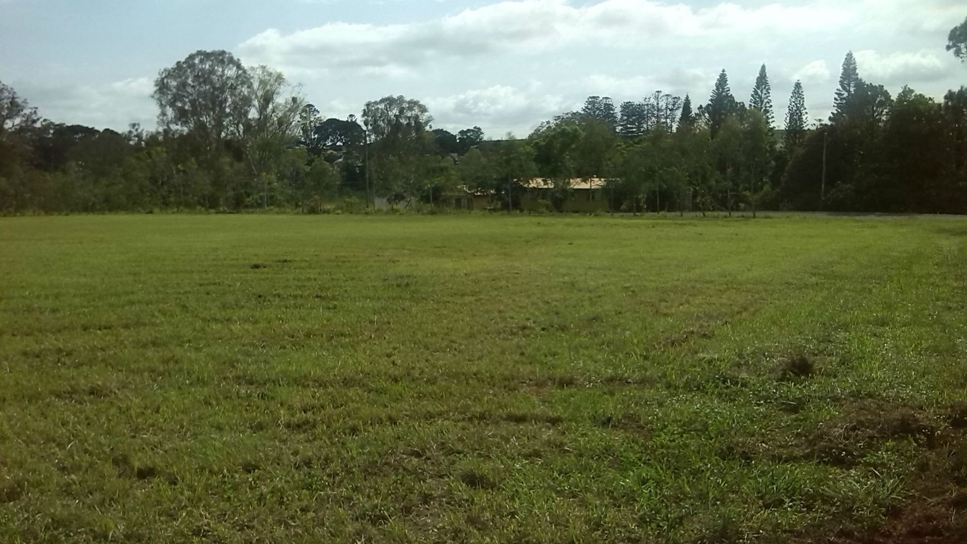 Lot 2 Hodges Road, Childers, Cordalba QLD 4660, Image 1