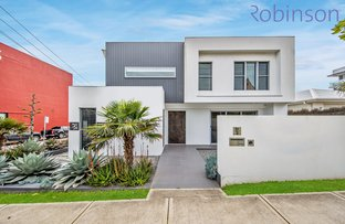 Picture of 44 Llewellyn  Street, Merewether NSW 2291
