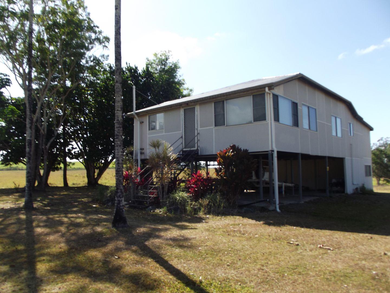 Gargett QLD 4741, Image 2