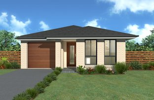 Picture of Lot 107 Proposed Road, Austral NSW 2179