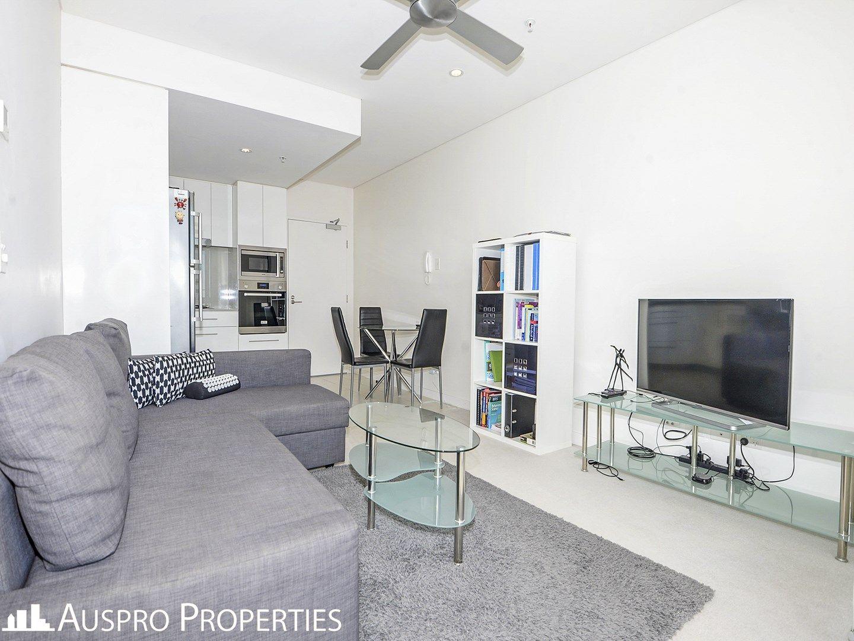 1135/16 Hamilton Place, Bowen Hills QLD 4006, Image 1