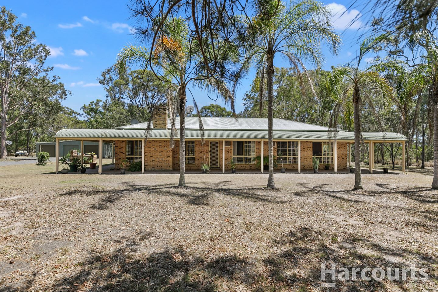 41 Ti Tree Road East, Booral QLD 4655, Image 0