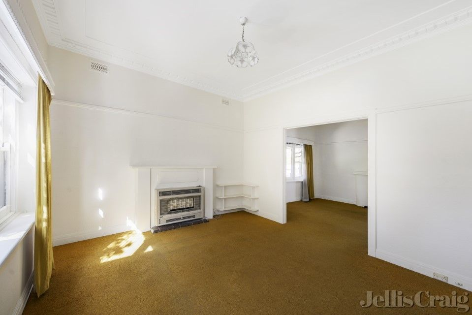 48 Alfred Road, Glen Iris VIC 3146, Image 1