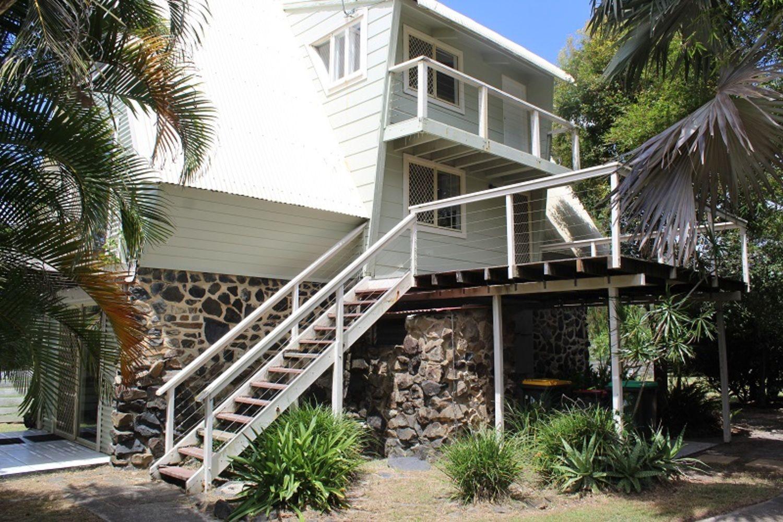 12 Pacific Esplanade, South Golden Beach NSW 2483, Image 2