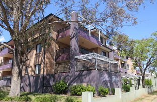 Picture of 6/43-45 Rodgers Street, Kingswood NSW 2747