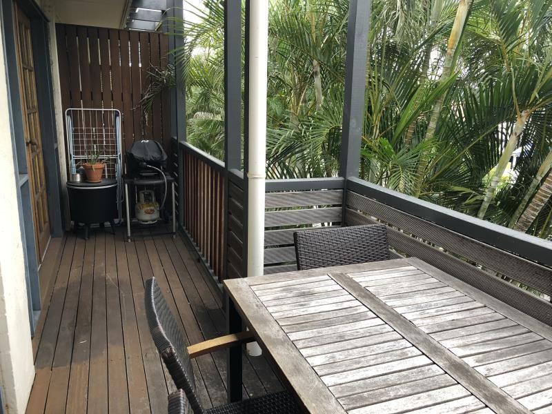 3/170 Given Terrace, Paddington QLD 4064, Image 2