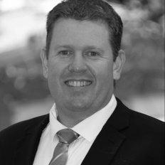 Tim Bonnefin, Sales representative