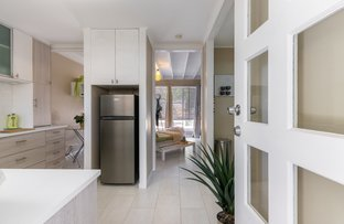 Picture of 4/25 Chatswood rd, Daisy Hill QLD 4127