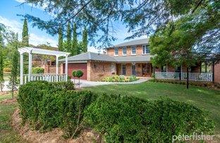 Picture of 50 Green Lane, Orange NSW 2800