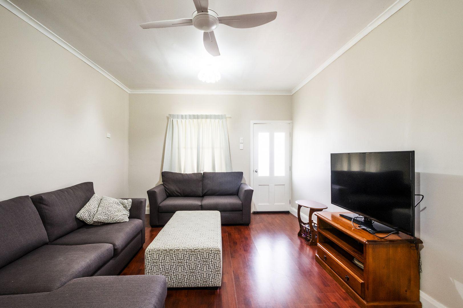 129 Bent Street, South Grafton NSW 2460, Image 1