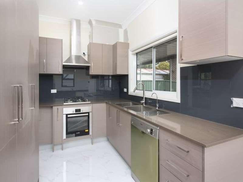 8 Anthony Street, Blacktown NSW 2148, Image 2