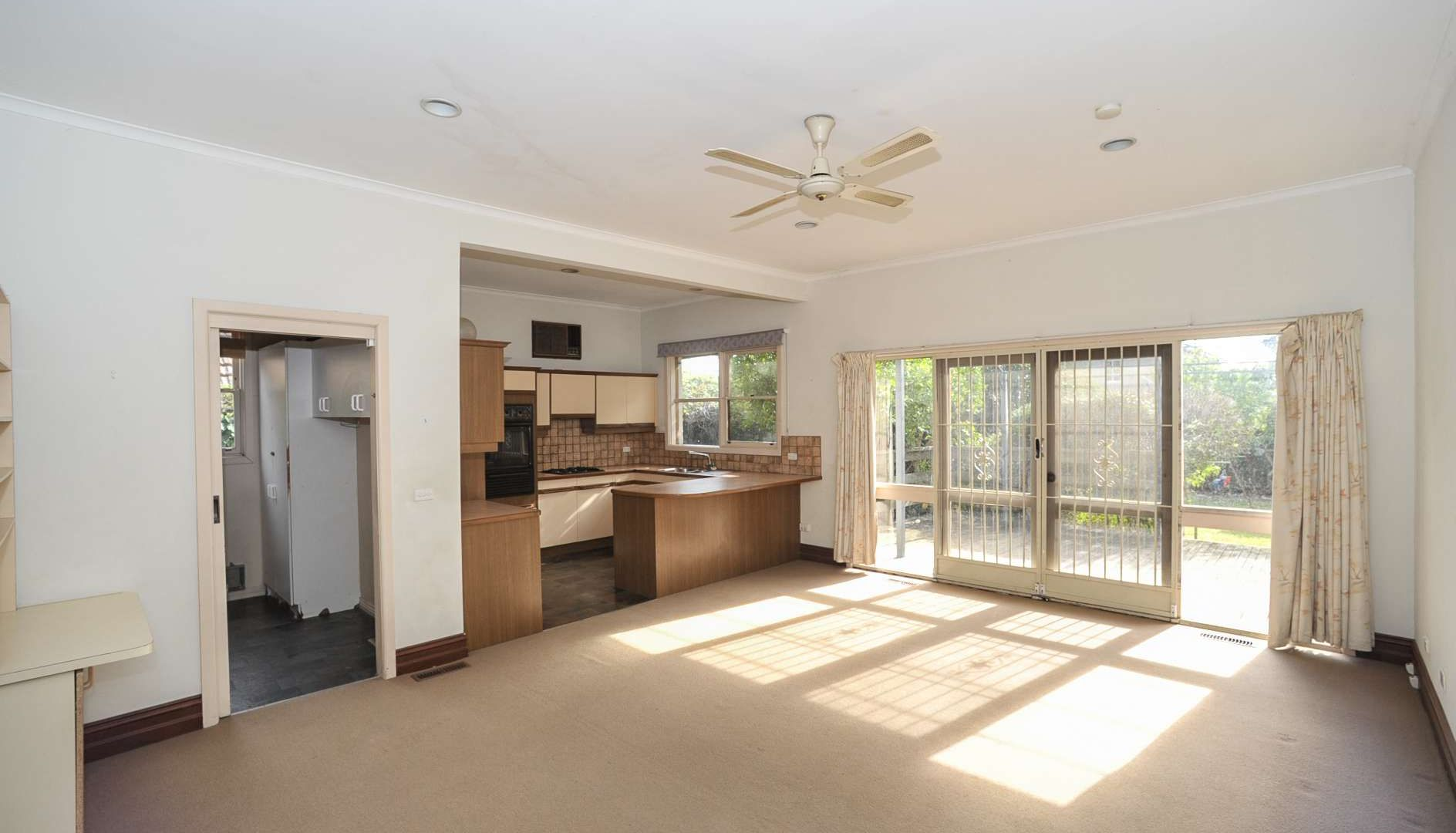 25 Dillon Grove, Glen Iris VIC 3146, Image 1