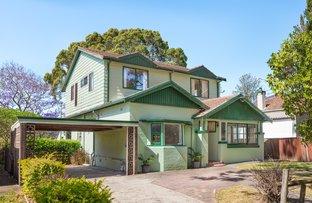 35 Landers Road, Lane Cove NSW 2066