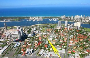 5/63 Queen Street, Southport QLD 4215