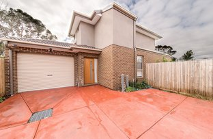Picture of 3/34 Kitchener Street, Broadmeadows VIC 3047
