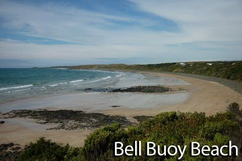 130 Bell Buoy Beach Road, Low Head TAS 7253, Image 2