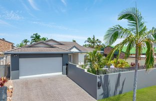 Picture of 51 Dunlin Drive, Burleigh Waters QLD 4220