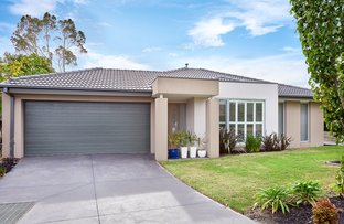 Picture of 1/35 Van Ness Avenue, Mornington VIC 3931
