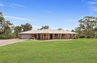 Picture of 7 Everett Place, Annangrove NSW 2156