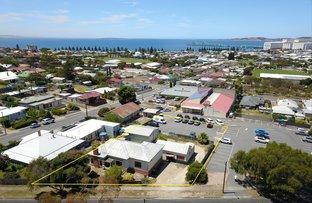 Picture of 20 Tobruk Terrace, Port Lincoln SA 5606