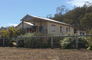 Picture of 143 Moar Road, Pilton QLD 4361