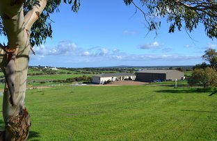 Lot 62 Sea Eagle Court, Boston SA 5607