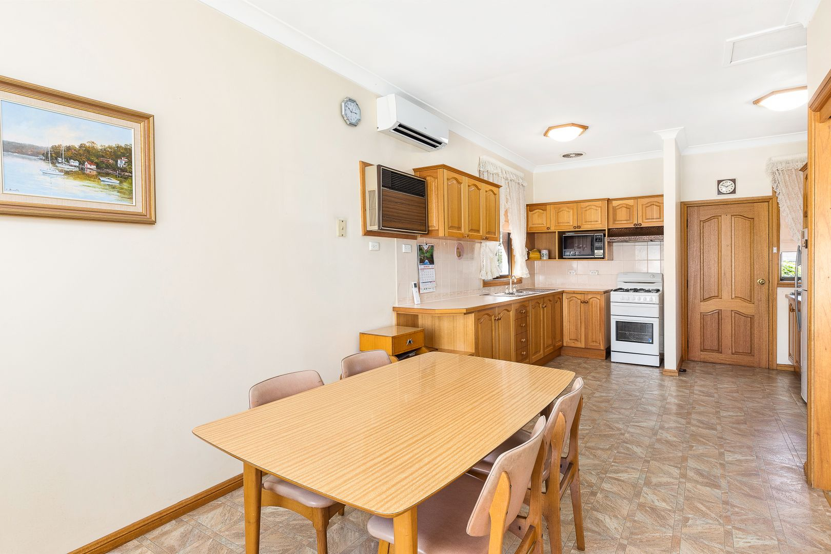 18 Cook Street, North Ryde NSW 2113, Image 2