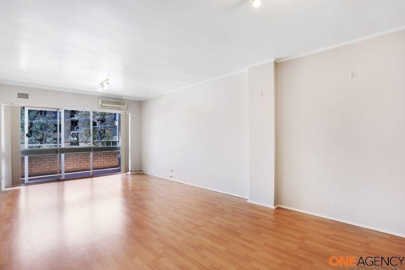 3/5 Bortfield Drive, Chiswick NSW 2046, Image 0