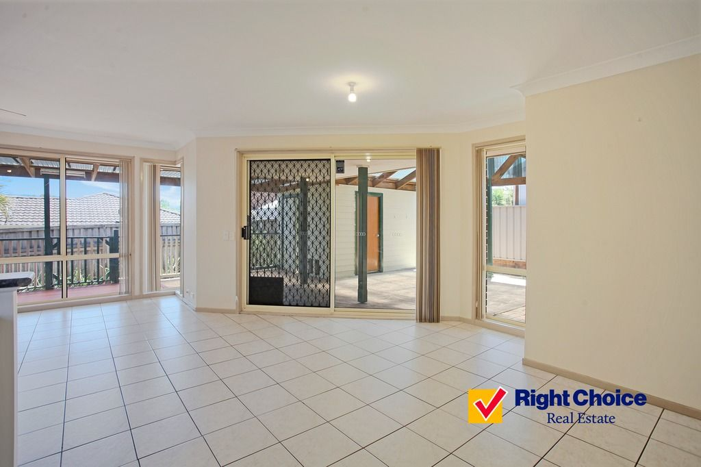 38 Downes  Drive, Albion Park NSW 2527, Image 2