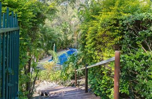 Picture of 29 Lansdowne Way, Chuwar QLD 4306