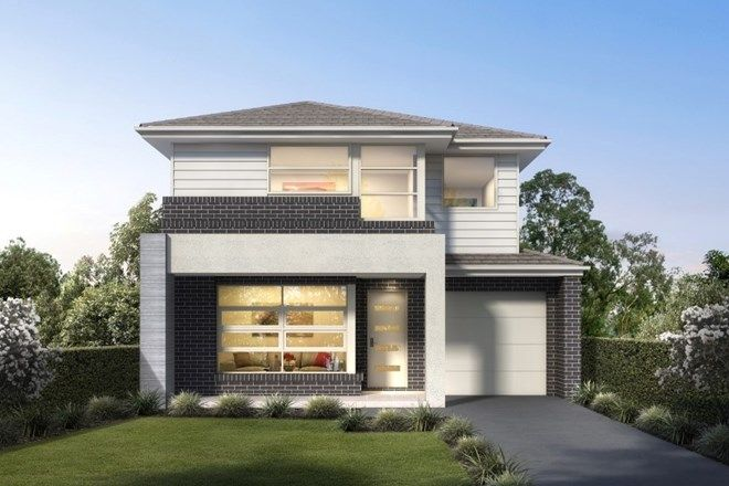 Picture of 122 Proposed Rd, LEPPINGTON NSW 2179