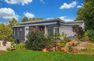 Picture of 5a Kallee Place, Goonellabah NSW 2480