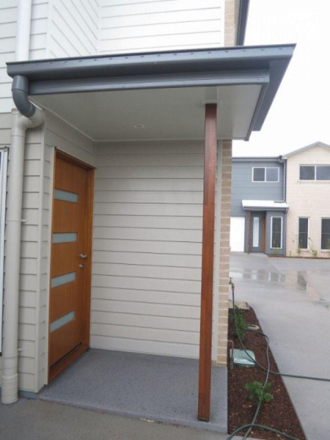 6/436 Hume Street, Middle Ridge QLD 4350, Image 1