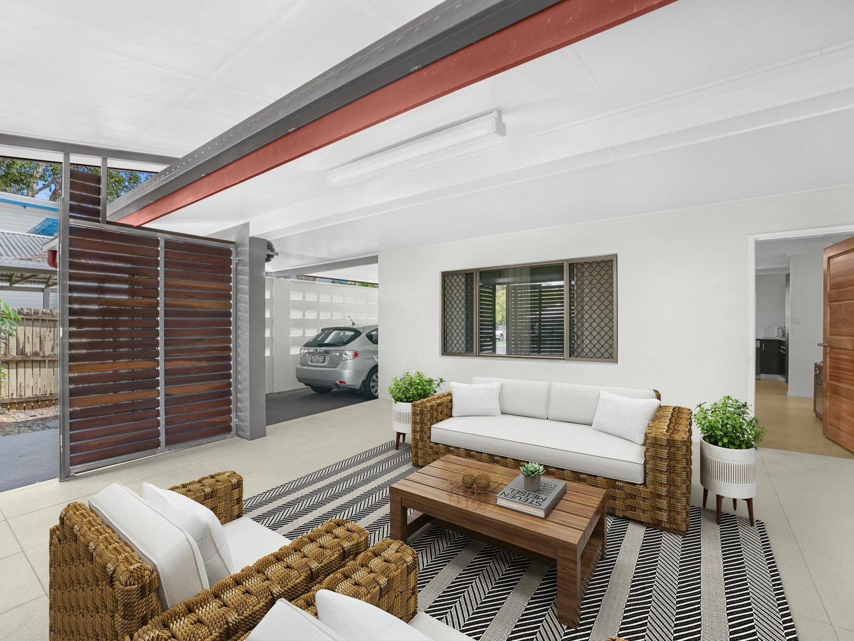 1/46 Little Street, Manunda QLD 4870, Image 2