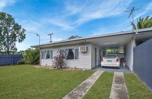Picture of 19 Card Avenue, Manunda QLD 4870
