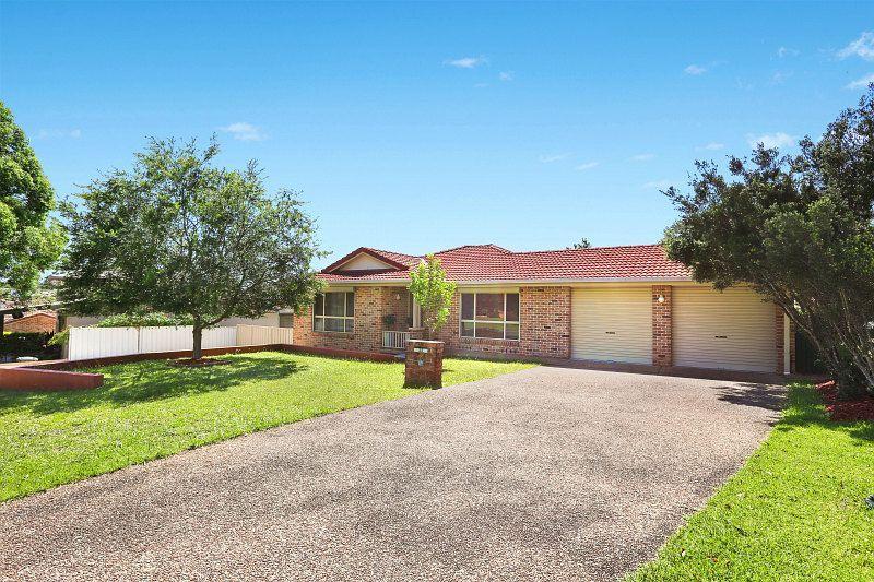 23 Willandra Avenue, Port Macquarie NSW 2444, Image 0