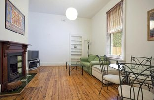 Picture of 15/15-17 Charnwood Road, St Kilda VIC 3182