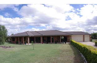 Picture of 11 Tara Haven, Placid Hills QLD 4343