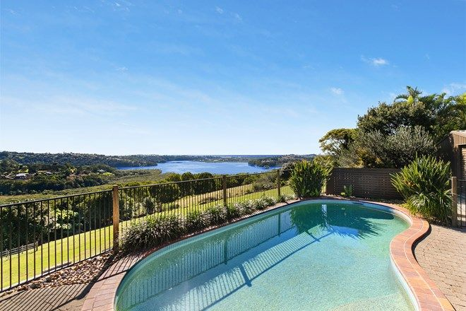 Picture of 77 - 85 Mahers  Lane, TERRANORA NSW 2486