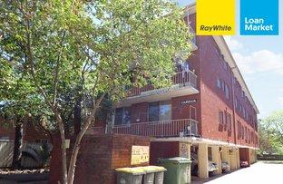 Picture of 10/27 Mcburney Road, Cabramatta NSW 2166