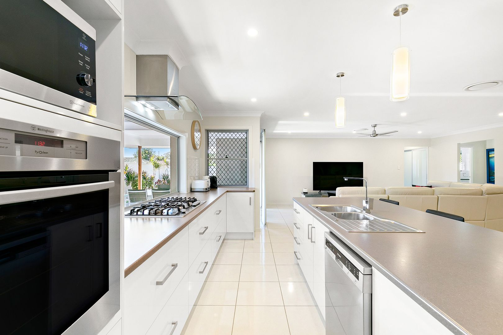 41 Godden Drive, Upper Coomera QLD 4209, Image 2