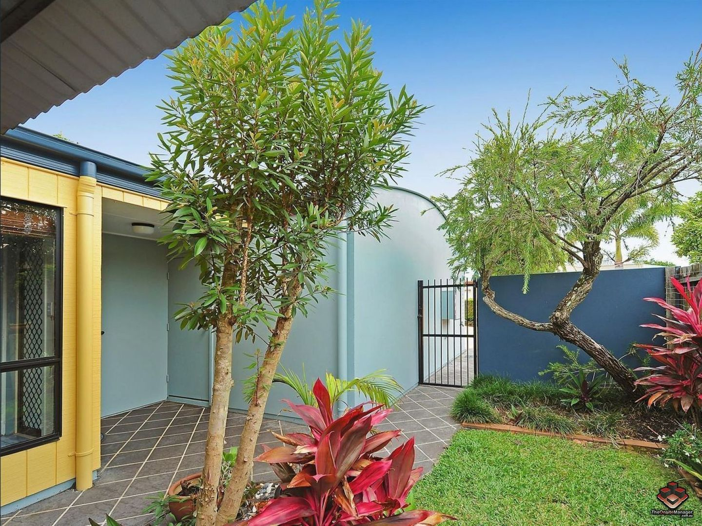 17/9A Browning Boulevard, Battery Hill QLD 4551, Image 0