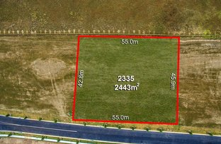 Picture of 4 Aplite Circuit, Box Hill NSW 2765