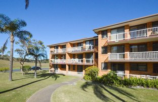Picture of 1/28 Brunswick Avenue, Coffs Harbour NSW 2450