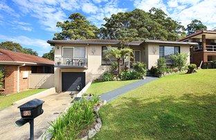 25 Manning Avenue, Coffs Harbour NSW 2450