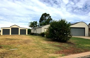 Picture of 16 - 17 Riley Court, Tocumwal NSW 2714